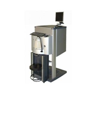 Автоматический дозатор Corob D300